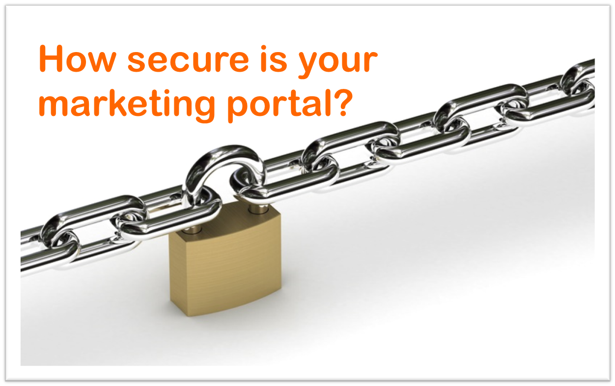 how secure is your marketing portal.jpg