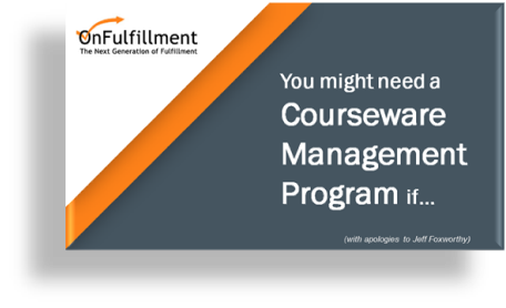 courseware_management_ebook_thumb.png