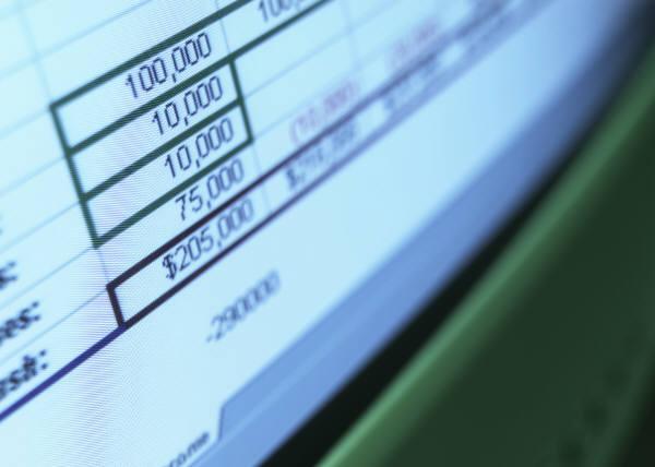 courseware management revenue management