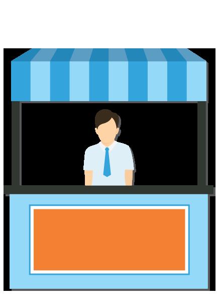 event_marketing_v2.png