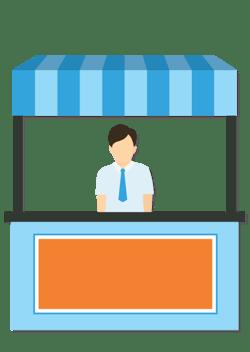 event_marketing_v2