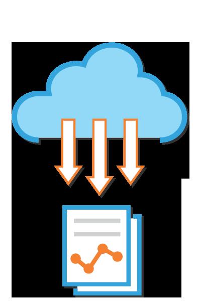 web to print, web2print, web-to-print portals for marketing teams