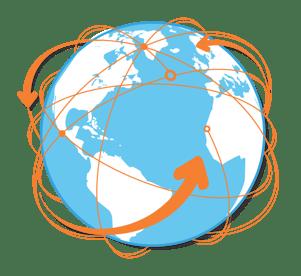 global_03