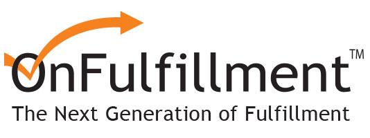 On Fulfillment