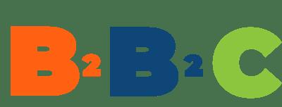 b2b2c marketing