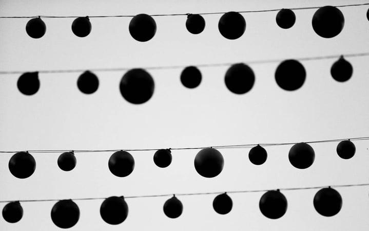 connect-dots