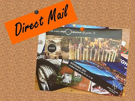 direct-mail-best-practices-part-3