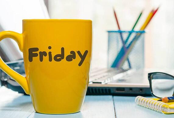 friday-coffee-cup