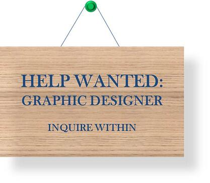 help-wanted-graphic-designer