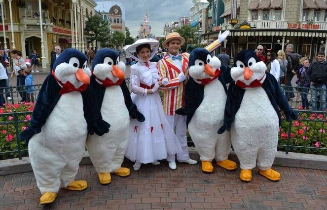 mary-poppins-disneyland