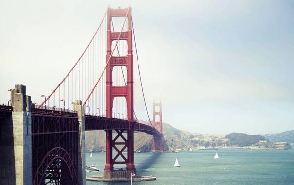 san-francisco-goldengate-bridge
