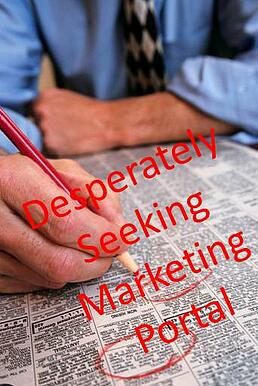 seeking-marketing-portal