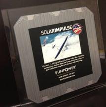 solar-impulse-sunpower