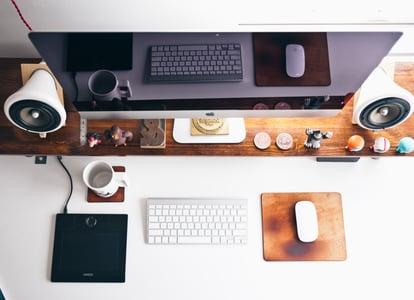 desk_computer