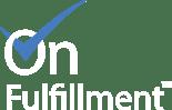 onf_logo_white_2020