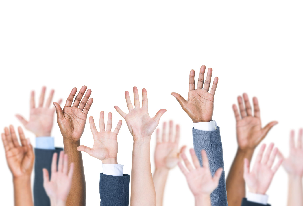 raise_hands_for_QR_codes