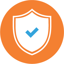 security is essential for digital asset management software