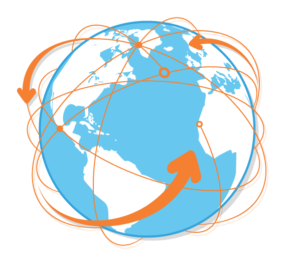 global training fulfillment
