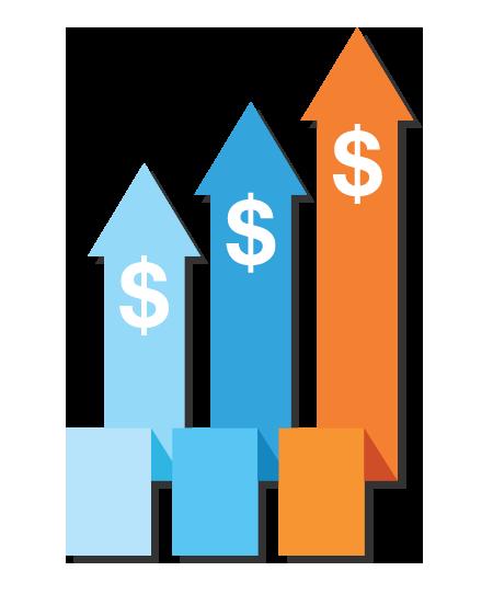 training revenue management