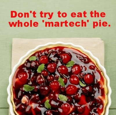 martech-dont-try-to-eat-whole-pie
